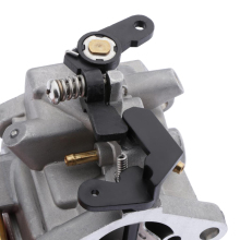 Boat Carburetor Marine Carburador Carb Assy For 4 Stroke 4HP 5HP Tohatsu /Nissan/Mercury Outboard Motor Boat Accessories Marine outboard engine c d i boat motor cdi unit assy f15 07000500 for parsun 4 stroke f9 9 f13 5 f15 free shipping