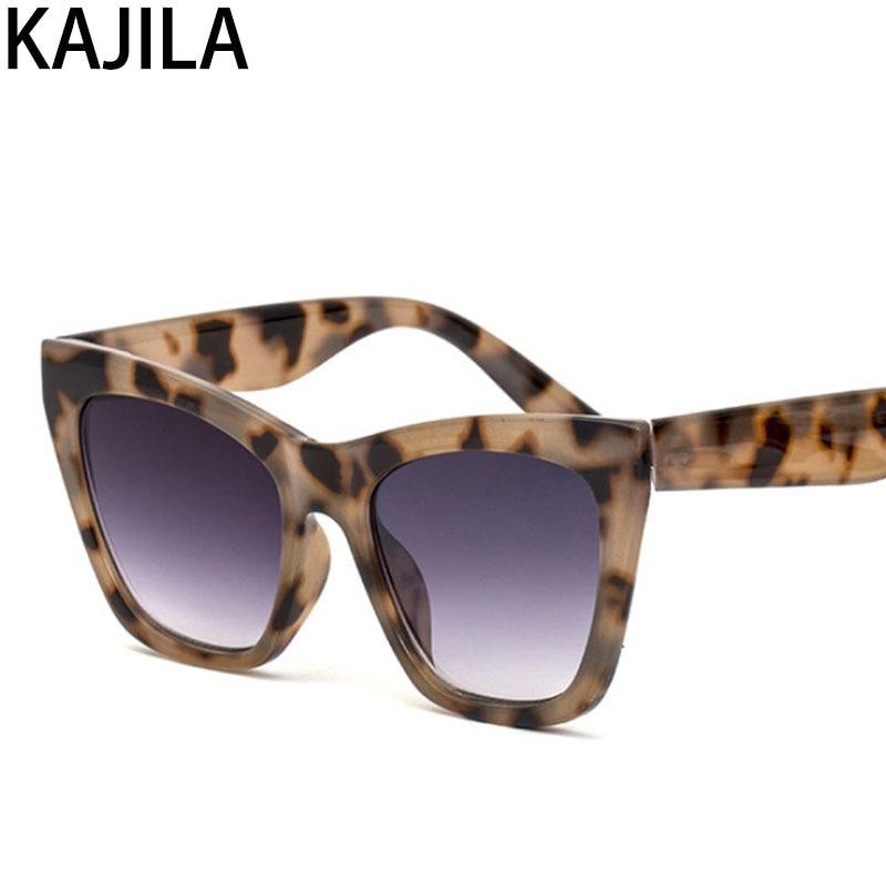 Cat Eye Sunglasses Women Luxury Brand Designer Shades Sun Glasses For Women Trending Vintage Eyewear oculos de sol feminino 2020