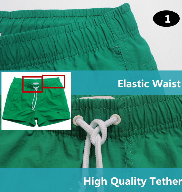 swimming shorts for men