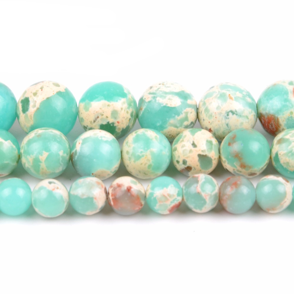 Natural Green Apatite Cat Eye Crystal Round Beads Bracelet AAAA 5.6mm
