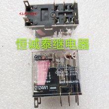 Реле g2r-2-s-100-110vac g2r-2-s-ac100/AC110V