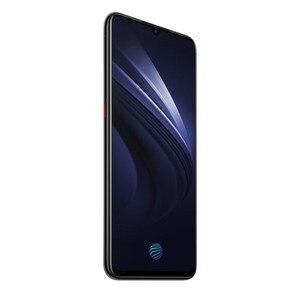 "Image 2 - VIVO IQOO Neo smartphone 6.38"" AMOLED Full Screen 1080*2340 Snapdragon 845 Octa Core 4500mAh Smartphone 22.5W Flahsing Charge"