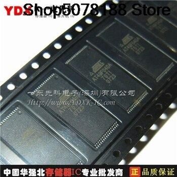 5pieces AT49F1024-50VC   TSOP