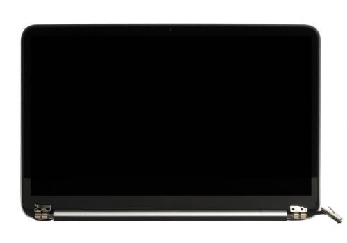 Used Original LCD Assembly For Dell XPS 13 L321x 13.3