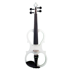 NAOMI 4/4 Electric Violin Fidd