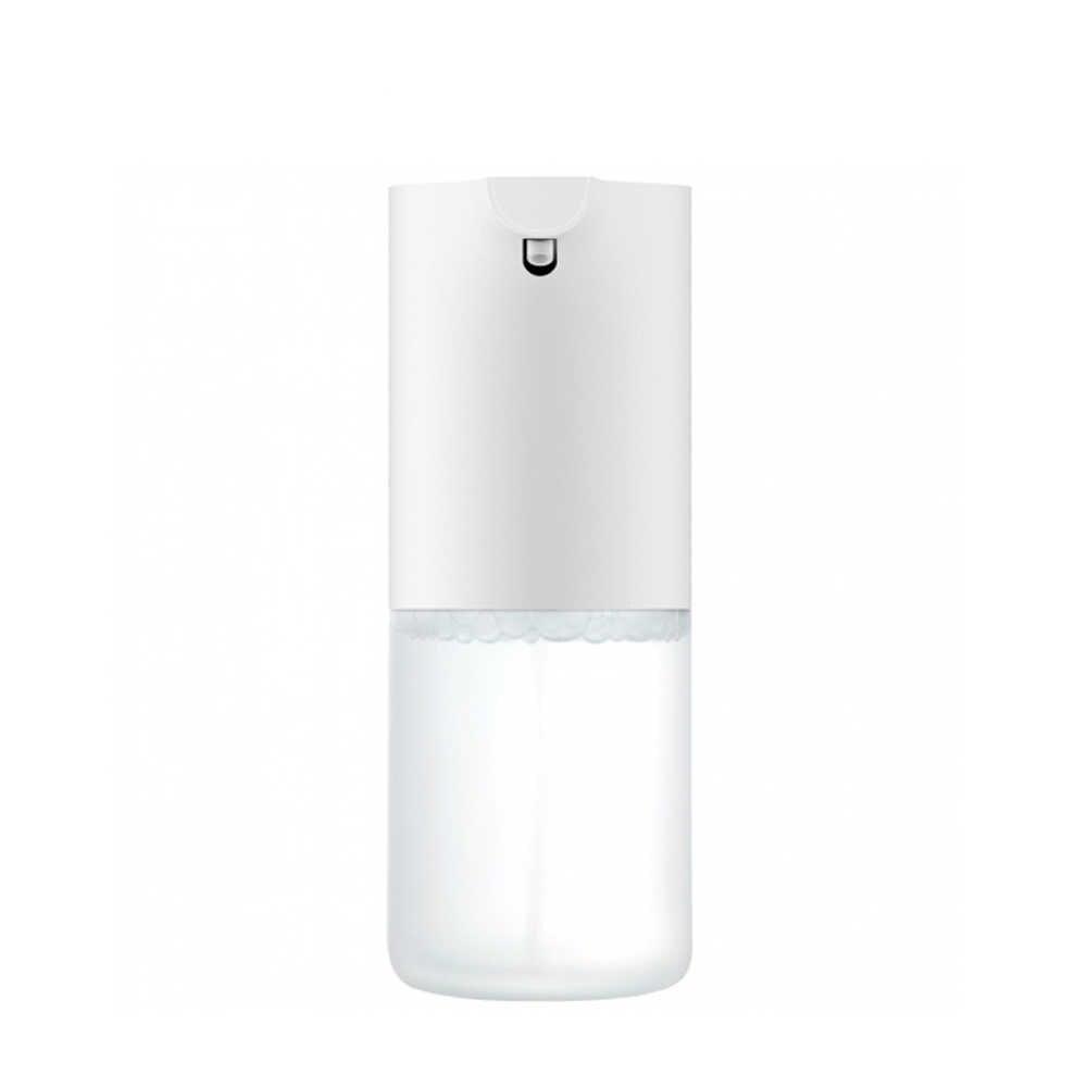 Xiaomi Norma Mijia Auto Induzione Schiuma Intelligente Rondella della Mano di Lavaggio Dispenser di Sapone Automatico del Sensore A Infrarossi Per La Casa Intelligente