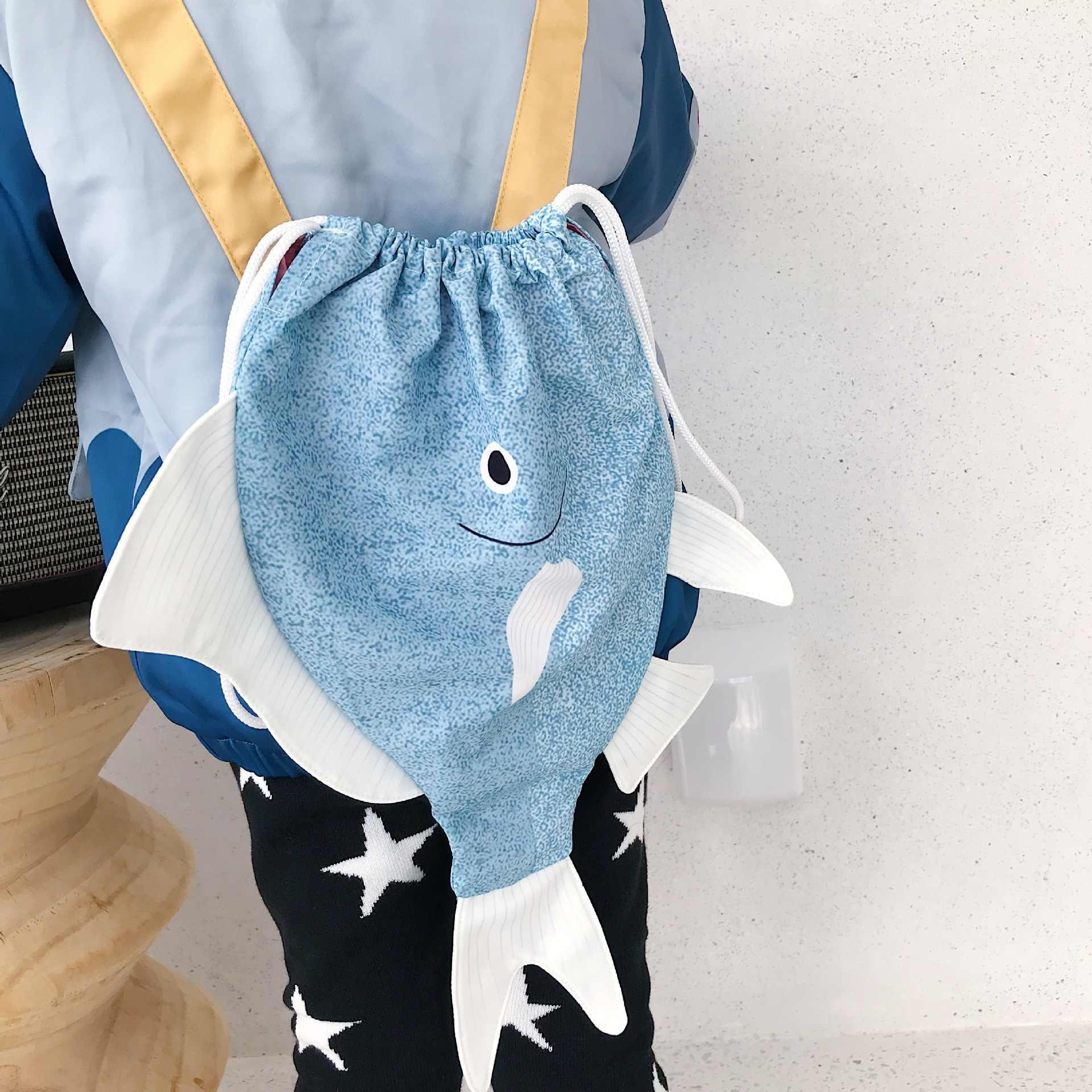 Tonytaobaby 新冬服少年少女漫画青魚キャップ子供のベルベット
