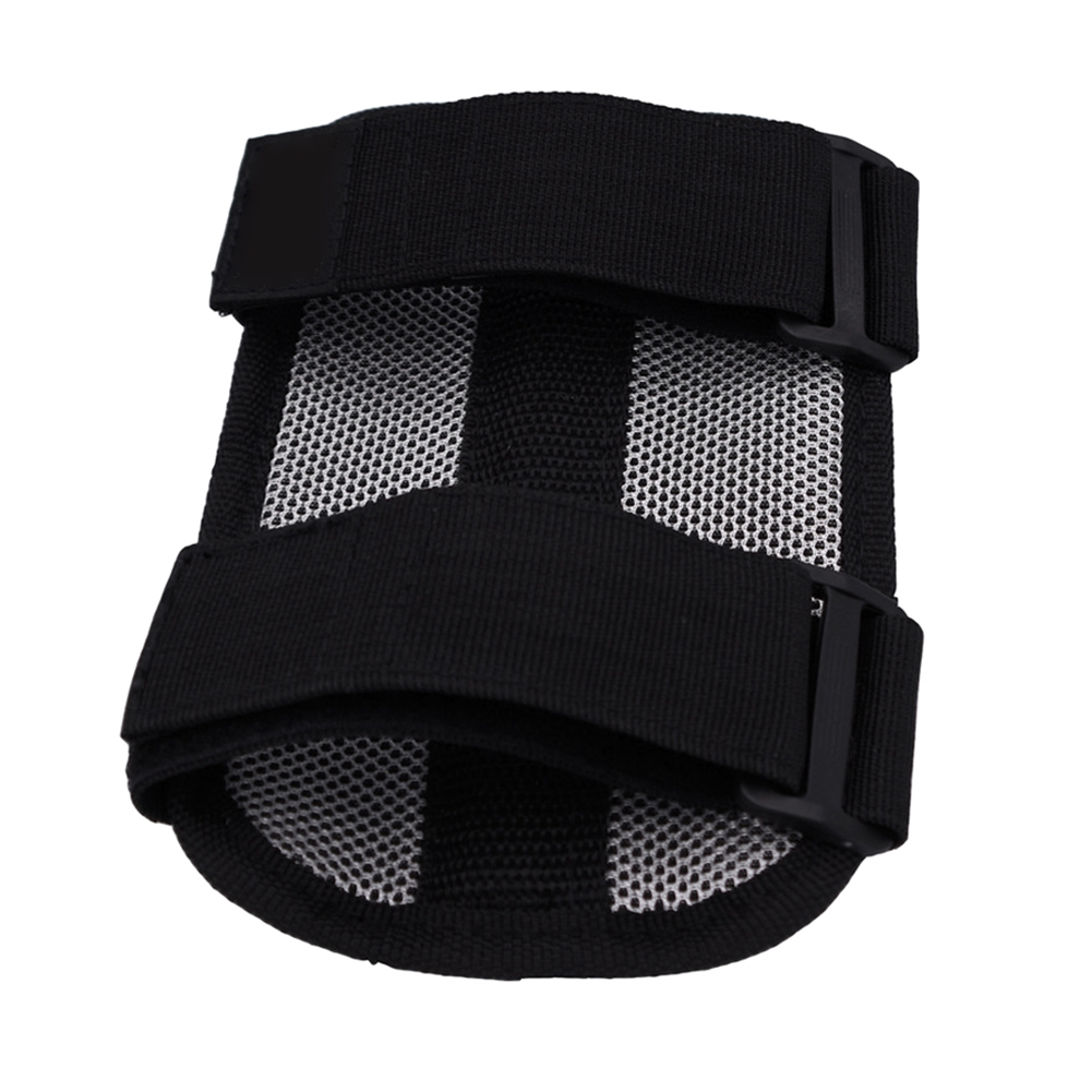 Golf Swing Training Aid Elbow Support Corrector Wrist Brace Practice Tool Golf Swing Posture Corrector Outdoor Sports Accessorie