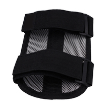 Golf Swing Training Aid Elbow Support Corrector Wrist Brace Practice Tool Posture Outdoor Sports Accessorie