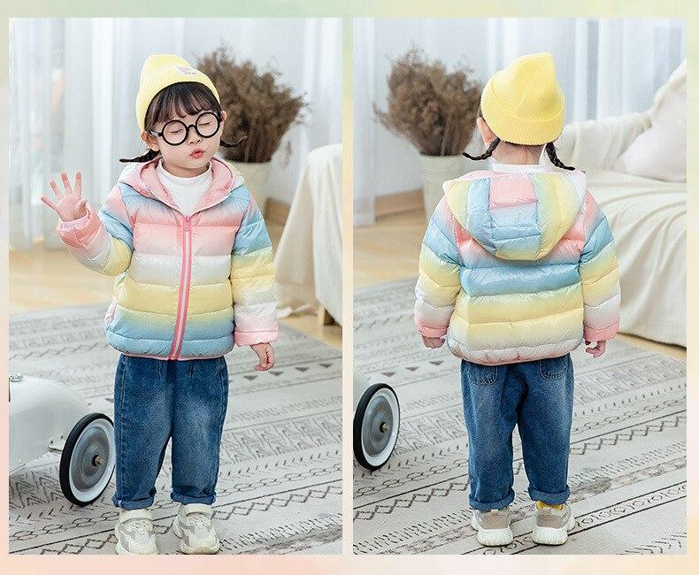 Rainbow style_11.jpg