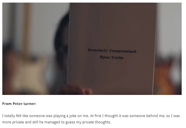 Breached/Compromised By Ryan Tricks-MAGIC TRICKS