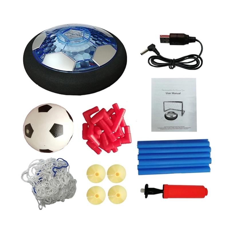 Brinquedo esportivo