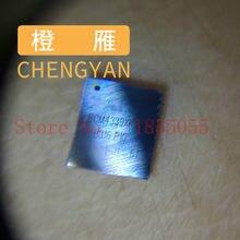CHENGYAN BCM4339XKUBG BCM4339 для оригинального wifi модуля IC для I8190 Z2 I9082 glory 7