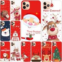 Funda para Huawei Honor 20i Note 10 9 Lite 9i 9N 9X 9X Pro 10 10 Lite 10i 20 20S 20 Pro