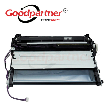 1X RM1-7274-000 RM2-0175-000 RM1-7274 RM2-0175 Transfer Belt Assembly for HP CP1025 M176 M177 M175 M275 CP1020 CP1025nw