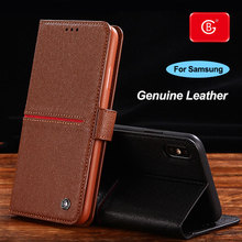 Wallet Protective Shockproof XR