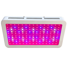 LED light High Power 1500w  Dual Chip Grow Ligh Full Spectrum For Greenhouse Tent Indoor Plants Led Light