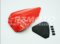New ABS Motorcycle fairing kit For Rear Seat Cover Ducati 899 1199 2012 2014 year Bodywork Injection mold ACEKITS Store No.0034