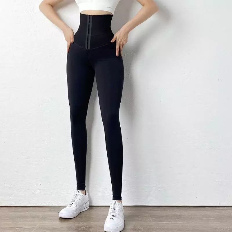 VIP High Waist Push Up Leggings Women Fitness Sport Leggings Sexy Workout Gym Pants Running Anti Cellulite