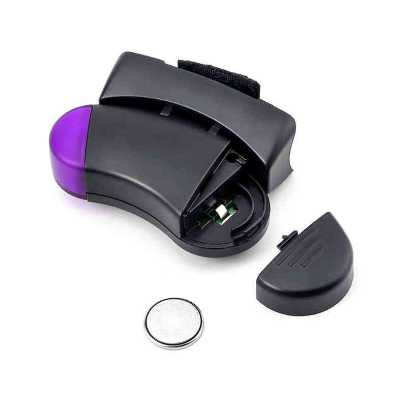 ユニバーサルステアリングホイールボタンのためのカーナビゲーションdvdマルチメディア音楽プレーヤーラジオ