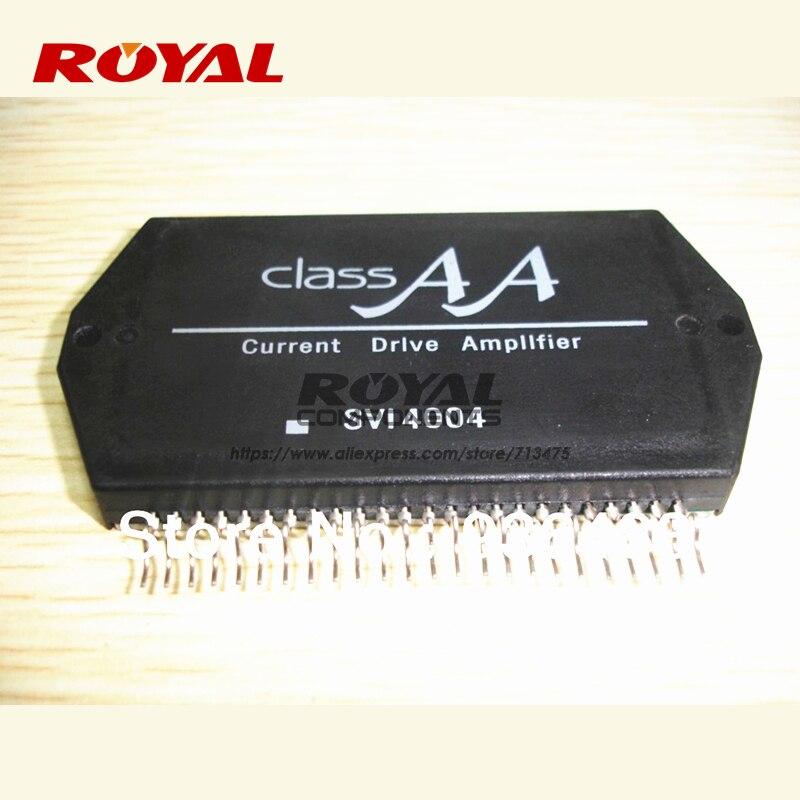 SVI4004 SVI4003