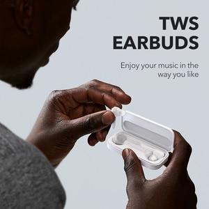 Image 5 - Mifa True Wireles Stereo Earphones Bluetooth 5.0  Sport Earphone with microphone handsfree call charging Box