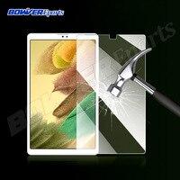 8,7 pulgadas Protector de pantalla de vidrio templado para Samsung Galaxy Tab A7 lite 8,7 SM-T220 SM-T225 2021 de 8,7