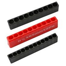 Пластиковый держатель для отвертки с шестигранным хвостовиком