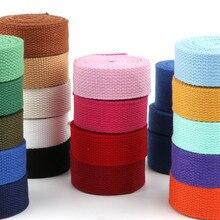 Tecido de algodão colorido 3 quintal, 2 3