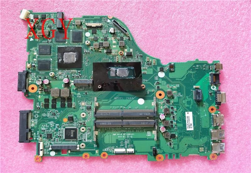 "ORIGINALE Acer disco rigido//SSD 2,5/"" 256gb SATA Aspire 7750g serie"