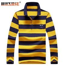 2020 высокое качество мужские поло рубашки для мальчиков рубашка