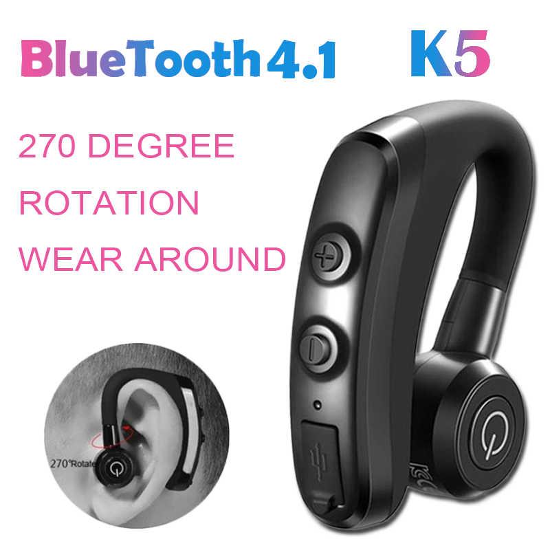 Auriculares Tws K5 Auriculares De Musica Con Bluetooth Auriculares Deportivos Que Funcionan En Todas Las Android Ios Telefonos Inteligentes Auriculares Deportivos Inalambricos Auriculares Y Audifonos Aliexpress