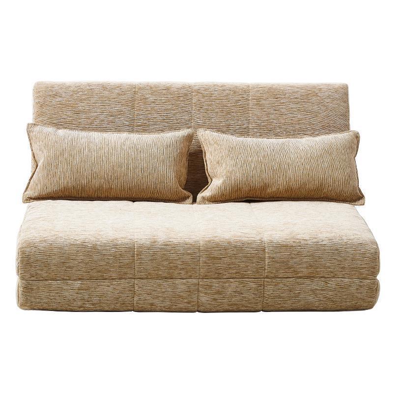 Fotel Wypoczynkowy Sectional Copridivano Puff Asiento Para Sala Folding Cama Mueble Set Living Room Furniture Mobilya Sofa Bed
