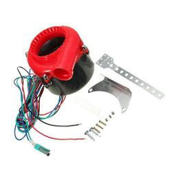 Samochód fałszywe zrzutu elektroniczny cios Off Hooter zawór analogowy symulator dźwięku