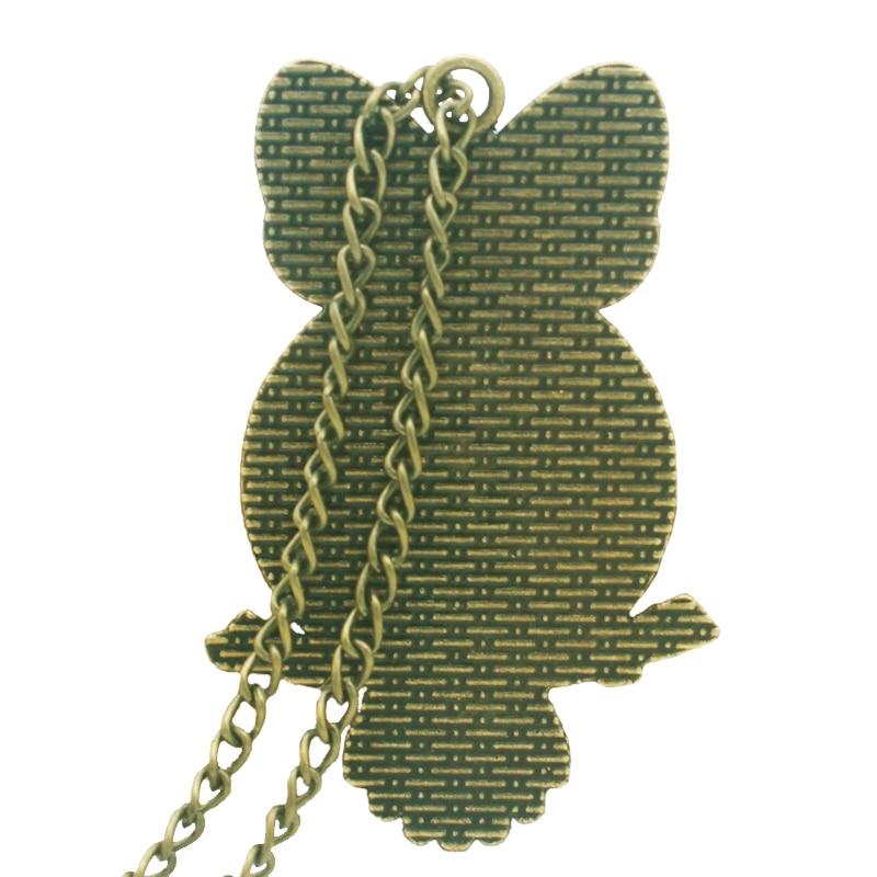 Retro Handmade Inlaid Rhinestone Necklace Classic Da Vinci Works The Last Supper Pendant  Charm Christian  Jewelry Gifts