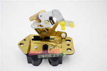 for lifan null trunk tailagte luggage rear door lock actuator assembly cheap