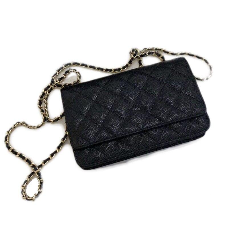 Women New Brand Design Elegant Casual Tote Handbag Shoulder Bag Crossbody Bag Hasp Ladies Bag