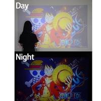 Mini projetor hd 1080 p cinema em casa projetor conferência beamer oc grátis|Sistema de conferência| |  -
