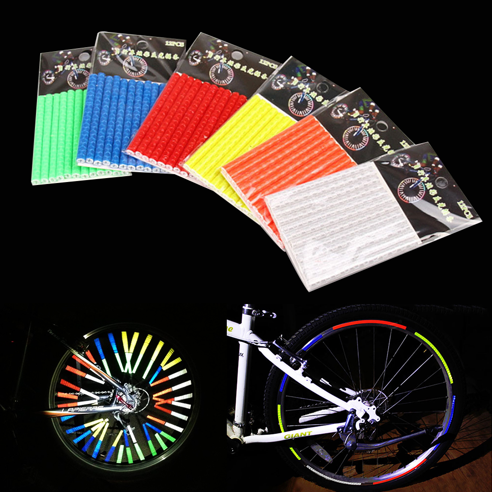 XLC Sattelüberzug MTB//ATB SC-G02 Fahrrad Bike Sattelschoner Polster Gel Ergo NEU
