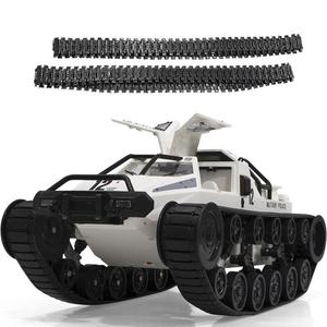 1:12 RC Tank Car 2.4G High Spe