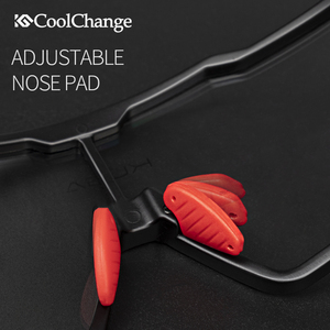Image 3 - CoolChange Photochromic רכיבה על אופניים משקפיים ריצה חיצוני ספורט MTB אופני משקפי שמש UV400 גברים נשים כביש אופניים משקפי Eyewear