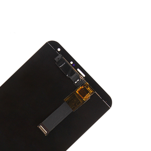 "Image 4 - 5.36"" Original For MEIZU MX4 LCD Display Touch Screen 100% Tested Digitizer Assembly Free Tools"