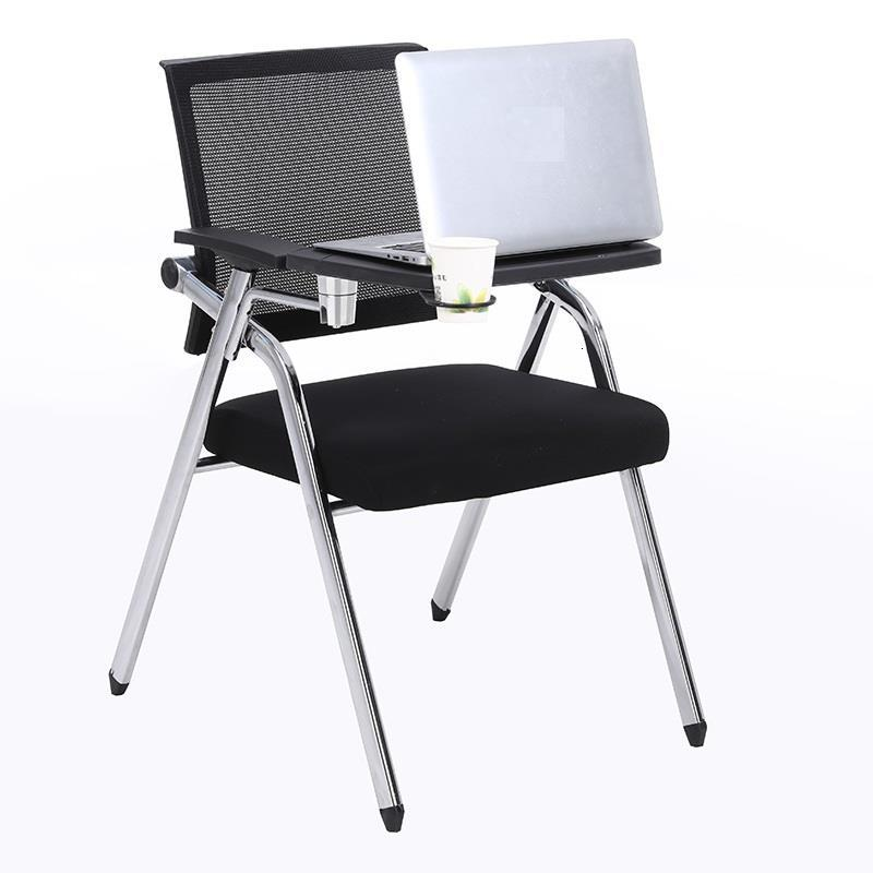 Plegable Metal Airport Living Room Furniture Modern Silla Oficina Board Sedie Moderne Pieghevoli Office Meeting Folding Chair