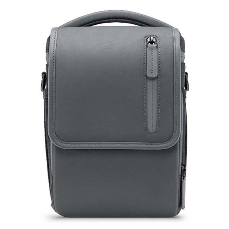 Travel Handbag Storage Case Shoulder Bag Protective Box For D-JI Mavic Air 2