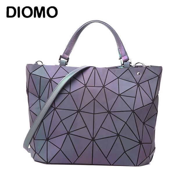 DIOMO Official Store Onlineshop für kleine Bestellungen