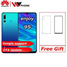 original Huawei Enjoy 9S Mobile Phone 3