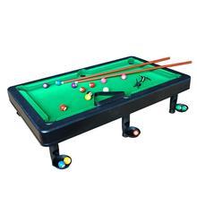 Настольные игры для детей, мини настольный бассейн, набор для дома, Вечерние игры в бильярд для мальчиков