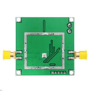 Image 3 - PE4302 Digital RF Step Attenuator Module DC 4GHZ 0 31.5DB 0.5dB High Linearity