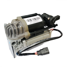 Air Suspension Compressor for Kia Mohave/Borrego 2009-2011 oe#558102J000,55810-2J0000,4154031260