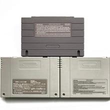 スーパーファミコン交換ケースカートリッジシェル 2 個金属 plum とネジと 1 バックステッカースーパーファミコン sfc